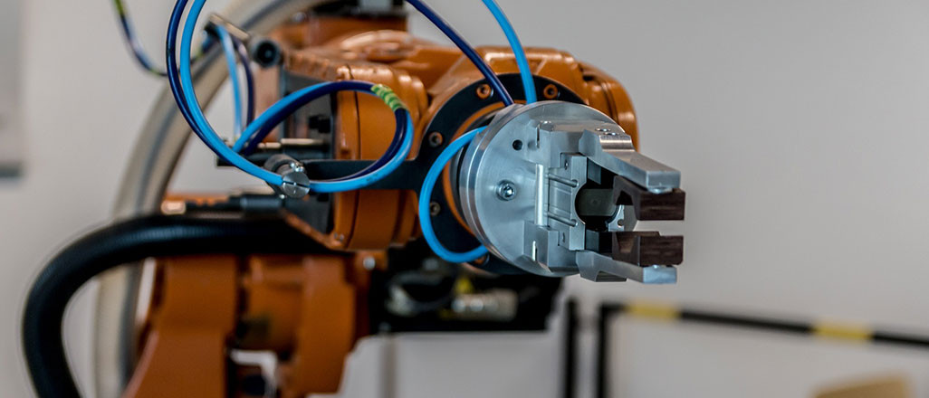 futurecobot