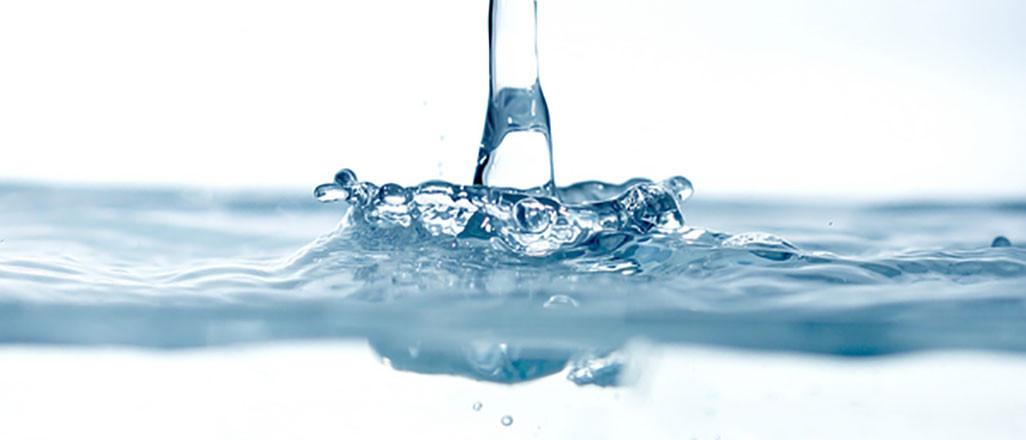 futurewater